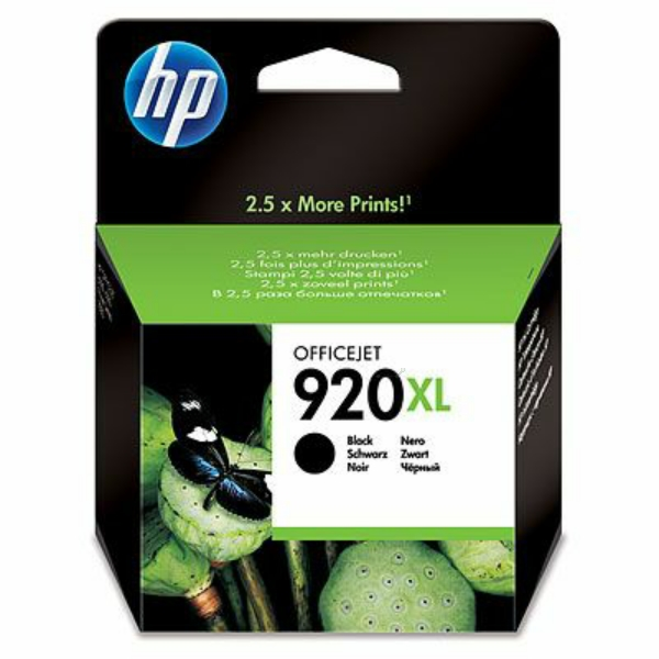 Cartuccia Inkjet HP CD 975 AE