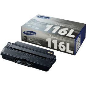 Cartuccia Toner Samsung MLT-D 116 L/ELS | Mondotoner