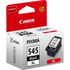 Cartuccia Inkjet Canon 8286 B 001 | Mondotoner
