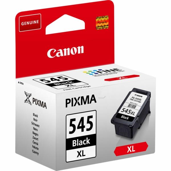 Cartuccia Inkjet Canon 8286 B 001