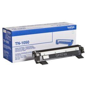 Cartuccia Toner Brother TN-1050 | Mondotoner