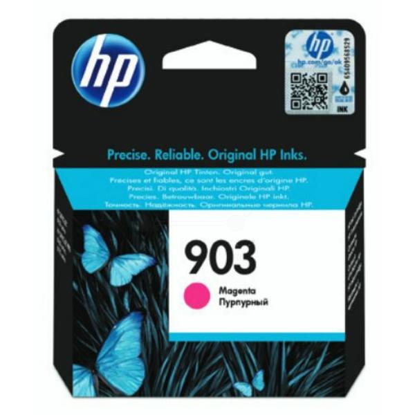 Cartuccia Inkjet HP T6L91AE