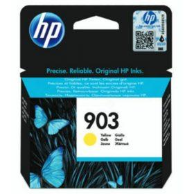 Cartuccia Inkjet HP T6L95AE | Mondotoner