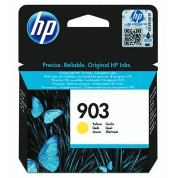 Cartuccia Inkjet HP T6L95AE