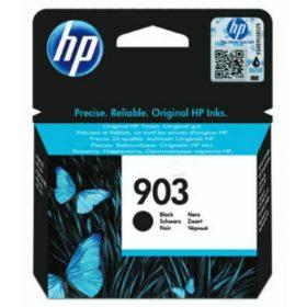 Cartuccia Inkjet HP T6L99AE   Mondotoner
